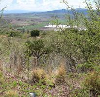 Foto de terreno habitacional en venta en  , villas de irapuato, irapuato, guanajuato, 3472074 No. 01