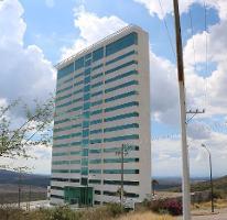 Foto de terreno habitacional en venta en  , villas de irapuato, irapuato, guanajuato, 3474109 No. 01