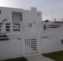 Foto de casa en renta en  , villas de irapuato, irapuato, guanajuato, 3583880 No. 01