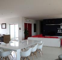 Foto de departamento en renta en  , villas de irapuato, irapuato, guanajuato, 3594823 No. 01