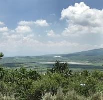 Foto de terreno habitacional en venta en  , villas de irapuato, irapuato, guanajuato, 3623985 No. 01