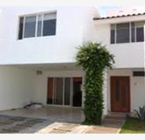 Foto de casa en renta en paseo de la plenitud ---, villas de irapuato, irapuato, guanajuato, 385554 No. 01