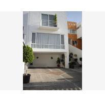 Foto de casa con id 390166 en renta en paseo de los vientos 179 bernardo cobos no 01