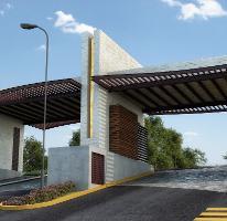 Foto de terreno habitacional en venta en  , villas de irapuato, irapuato, guanajuato, 3956725 No. 01