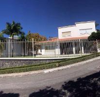 Foto de casa en venta en  , villas de irapuato, irapuato, guanajuato, 4239878 No. 01