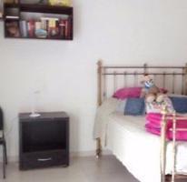 Foto de casa en venta en  , villas de irapuato, irapuato, guanajuato, 4397429 No. 09