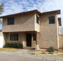 Foto de casa en venta en  , villas de irapuato, irapuato, guanajuato, 0 No. 01