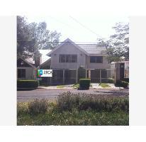 Foto de casa en renta en  , villas de irapuato, irapuato, guanajuato, 736455 No. 01