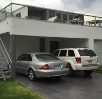 Foto de casa en renta en paseo mirador del valle , villas de irapuato, irapuato, guanajuato, 899399 No. 01