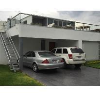 Foto de casa en renta en  , villas de irapuato, irapuato, guanajuato, 899399 No. 01