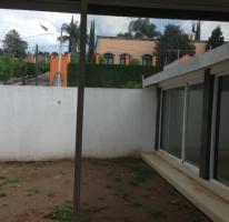 Foto de casa en venta en, villas de irapuato, irapuato, guanajuato, 931327 no 01
