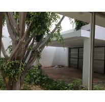 Foto de casa en venta en, villas de irapuato, irapuato, guanajuato, 931331 no 01