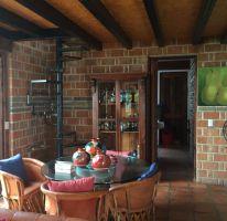 Foto de casa en renta en, villas de irapuato, irapuato, guanajuato, 938089 no 01