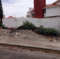 Foto de terreno habitacional en venta en  , villas de irapuato, irapuato, guanajuato, 958275 No. 01