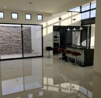 Foto de casa en venta en villas de irapuato na, villas de irapuato, irapuato, guanajuato, 0 No. 02