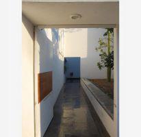 Foto de casa en venta en villas de irapuato, villas de irapuato, irapuato, guanajuato, 1707974 no 01