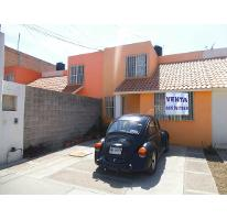 Propiedad similar 2860210 en Villas de Jacarandas.