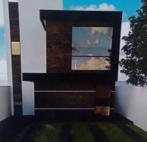 Foto de casa en venta en, villas de la cantera 1a sección, aguascalientes, aguascalientes, 1724458 no 01