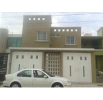 Foto de casa en venta en, villas de la cantera 1a sección, aguascalientes, aguascalientes, 1728606 no 01