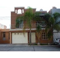 Foto de departamento en venta en, chapultepec, cuernavaca, morelos, 1741568 no 01