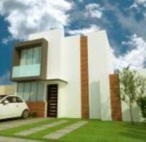 Foto de casa en venta en, villas de la cantera 1a sección, aguascalientes, aguascalientes, 2030744 no 01