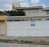 Foto de casa en venta en, villas de la cantera 1a sección, aguascalientes, aguascalientes, 2114461 no 01