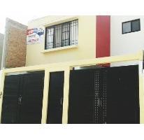 Foto de casa en venta en, villas de la cantera 1a sección, aguascalientes, aguascalientes, 2134099 no 01