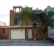 Foto de casa en venta en  , villas de la cantera 1a sección, aguascalientes, aguascalientes, 2199936 No. 01