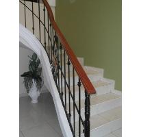 Foto de casa en venta en  , villas de la cantera 1a sección, aguascalientes, aguascalientes, 2335535 No. 01