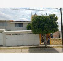 Propiedad similar 2423268 en Villas de La Cantera 1a Sección.