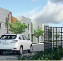 Foto de casa en venta en  , villas de la cantera 1a sección, aguascalientes, aguascalientes, 2597195 No. 04