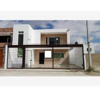 Foto de casa en venta en  , villas de la cantera 1a sección, aguascalientes, aguascalientes, 2805945 No. 01