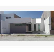 Propiedad similar 2865495 en Villas de La Cantera 1a Sección.