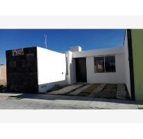 Foto de casa en venta en  , villas de la cantera 1a sección, aguascalientes, aguascalientes, 2866712 No. 01