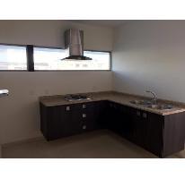 Foto de casa en venta en  , villas de la cantera 1a sección, aguascalientes, aguascalientes, 2963293 No. 01