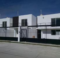 Foto de casa en venta en  , villas de la cantera 1a sección, aguascalientes, aguascalientes, 0 No. 01