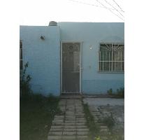 Propiedad similar 2618019 en Villas de La Cantera.