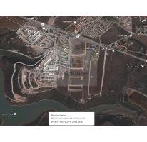 Foto de terreno habitacional en venta en  , villas de la corregidora, corregidora, querétaro, 2026310 No. 01