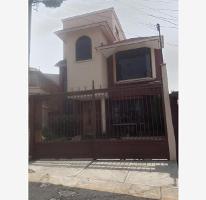 Foto de casa en venta en villas de la hacienda 5, villas de la hacienda, atizapán de zaragoza, méxico, 4209076 No. 01