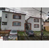 Foto de departamento en venta en villas de la hacienda 81, villas de la hacienda, atizapán de zaragoza, estado de méxico, 2220744 no 01