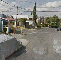 Foto de casa en venta en, villas de la hacienda, atizapán de zaragoza, estado de méxico, 1020701 no 01