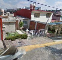 Foto de casa en venta en, villas de la hacienda, atizapán de zaragoza, estado de méxico, 1202913 no 01