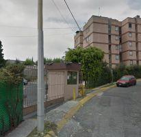 Foto de departamento en venta en, villas de la hacienda, atizapán de zaragoza, estado de méxico, 1908443 no 01