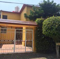Foto de casa en venta en, villas de la hacienda, atizapán de zaragoza, estado de méxico, 1943884 no 01