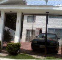 Foto de casa en venta en, villas de la hacienda, atizapán de zaragoza, estado de méxico, 2044880 no 01