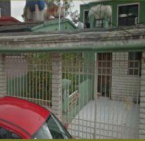 Foto de casa en venta en, villas de la hacienda, atizapán de zaragoza, estado de méxico, 2044916 no 01