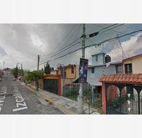 Foto de casa en venta en, villas de la hacienda, atizapán de zaragoza, estado de méxico, 2119808 no 01