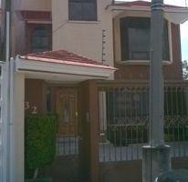 Foto de casa en venta en, villas de la hacienda, atizapán de zaragoza, estado de méxico, 2163408 no 01