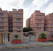Foto de departamento en venta en, villas de la hacienda, atizapán de zaragoza, estado de méxico, 952427 no 01