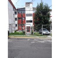 Propiedad similar 1283519 en Villas de la Hacienda.